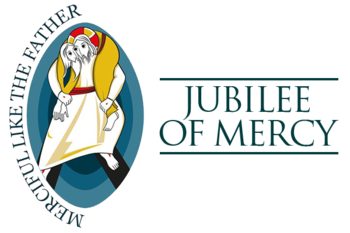 Celebrating the Year of Mercy