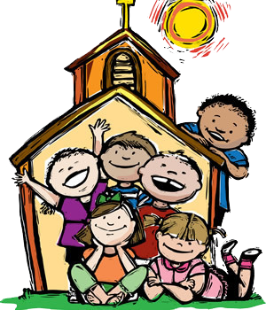 Become a Catechist