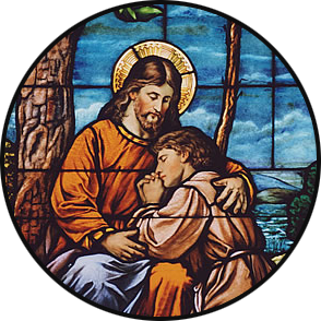 First Reconciliation