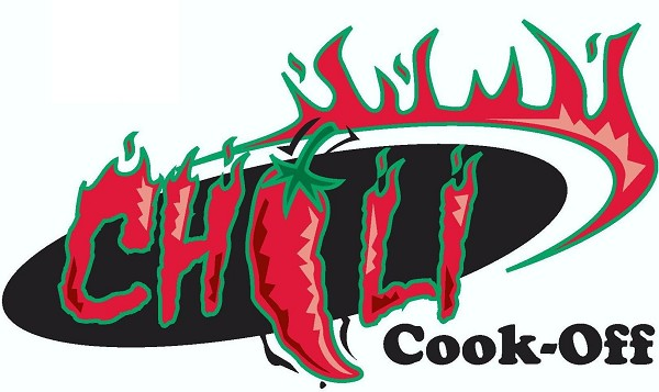 Chili Cook-Off/Dinner & Silent Auction
