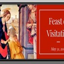 Feast of the Visitation