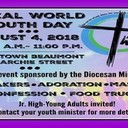 Local World Youth Day
