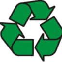 St. Mark Recycling will end Feb. 15