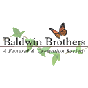 Baldwin Brothers Funeral Planning Seminar January 16