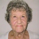 Funeral for Dorothy Carrozzo - December 4