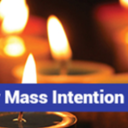 Mass Intentions in February and Sanctuary Lamps Available in January