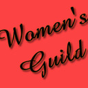 Women's Guild Form for Dues