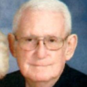 Funeral for Richard Bluhm - February 4
