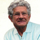 Funeral for Vendel Kovach - March 12