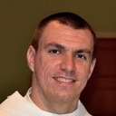 Happy Birthday, Fr. Rafal (April 14)