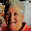 Funeral for Jennie Rose Potenzone - June 10