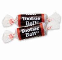 K OF C TOOTSIE ROLL DRIVE - MARCH 2ND AND 3RD