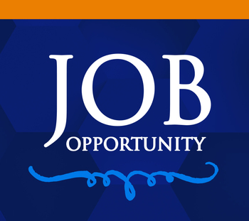 Looking for Part-Time Employment in Communications?