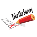 Singles Social Group Asks for Help - Will You Answer Survey Questions?