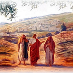 Emmaus Experience for Women - Representatives Available February 1-2
