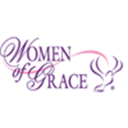 Women of Grace® Foundational Study Session - Wednesday, January 8