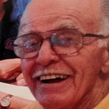 Funeral for Charles Carrozzo - March 24