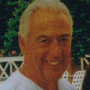 Funeral for William and Patricia Palli - March 3