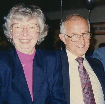 Funeral for John Rowland, Jr., and Maureen Rowland - April 14