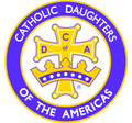 Catholic Daughters of the Americas #2374