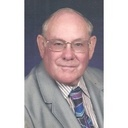 Obituary - Alton Alfons Reeh