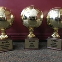 Congratulations to our ACS VIKING championship teams!