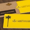 CPK Gift Cards