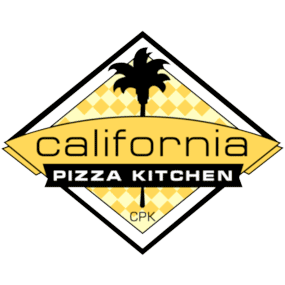 ACS Family Night Out at CPK - September 8, 9 & 10