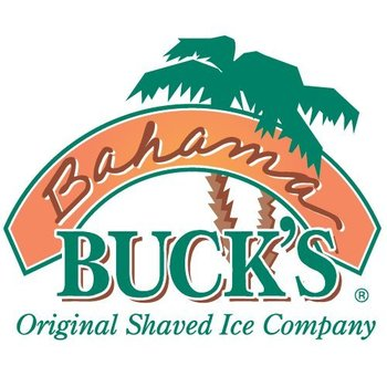 Family Fun Day at Bahama Buck's