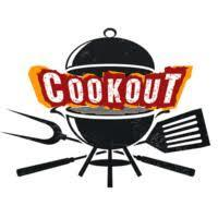 ACS Back to School Cookout