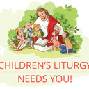 The Liturgy of the Word for Children