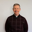 Fr. Michael Gendron