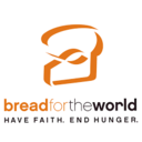 Bread for the World Letters 2018
