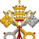Diocese of Rochester on the Pope's Statement on the Death Penalty