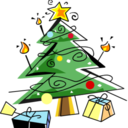 Giving Tree Gifts Due December 8