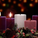 Advent Evening of Recollection December 6