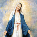 Feast of the Immaculate Conception December 9