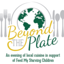 Beyond the Plate February 23