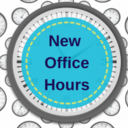 Parish Office Hours