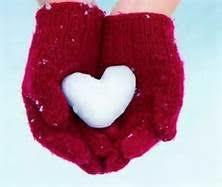 Share the Warmth Donations