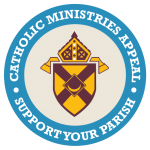 Catholic Ministries Appeal 2020