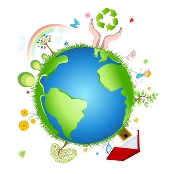Waste Assessment Report and Climate Action Group
