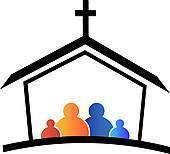 Hospitality Ministry Signup