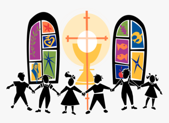 Parent, Youth, and Teen Meeting for Religious Education and Youth Ministry July 25