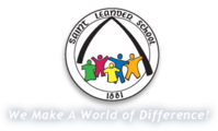 St. Leander School - We Make a World of Difference!