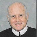 Rev. John M. Hamrogue, C.SS.R.