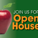 Open House for Immaculate Conception School