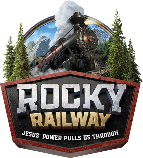 VBS Family Camp 2021