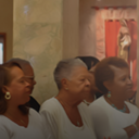 A Day of Reflection Concerning the Black Apostolate