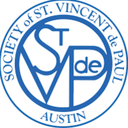 A Message from Our St. Vincent de Paul Society